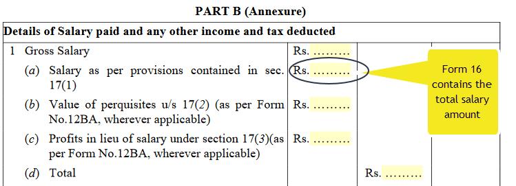 Form-16-SalaryBreakup